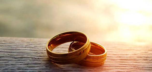 المريض النفسي والزواج
