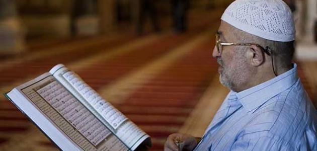 سبب نزول سورة آل عمران