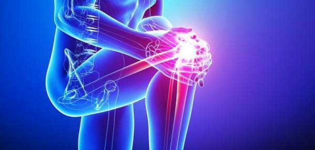 علاج آلام العظام