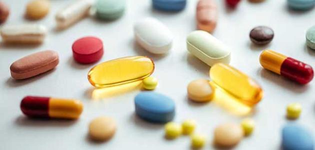 كيف تعمل مضادات الاكتئاب