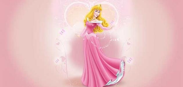 قصة الأميرة شفق