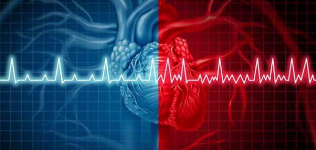 هل كهرباء القلب خطيرة