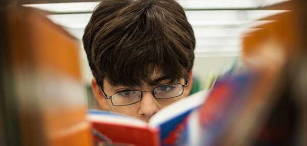 موضوع تعبير عن القراءة وفوائدها وأهميتها وأنواعها