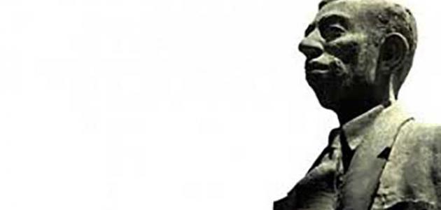 تحليل قصيدة تموز جيكور