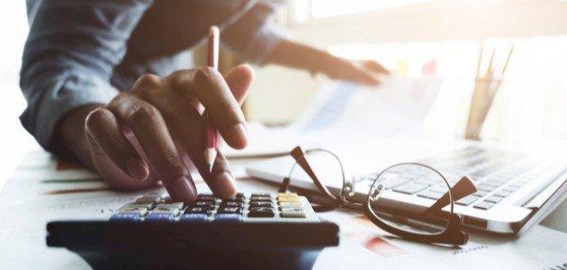 مهام المدير المالي