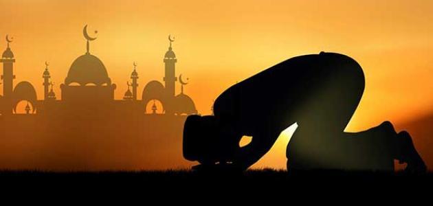 ما هي آداب الإسلام