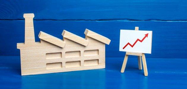 ما هي عناصر الإنتاج في الاقتصاد
