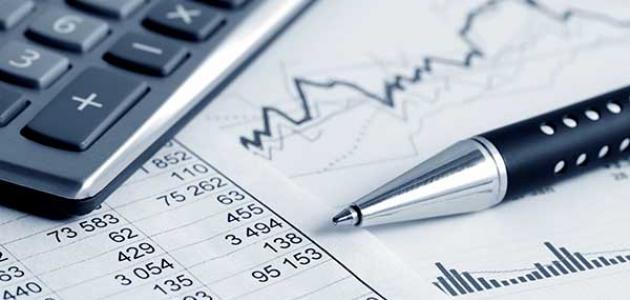 أهمية المحاسبة المالية
