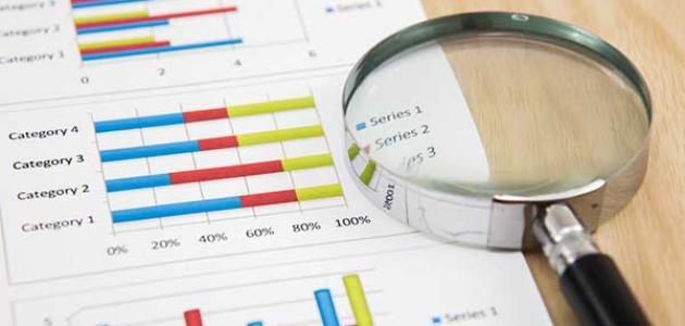 التحليل المالي للقوائم المالية