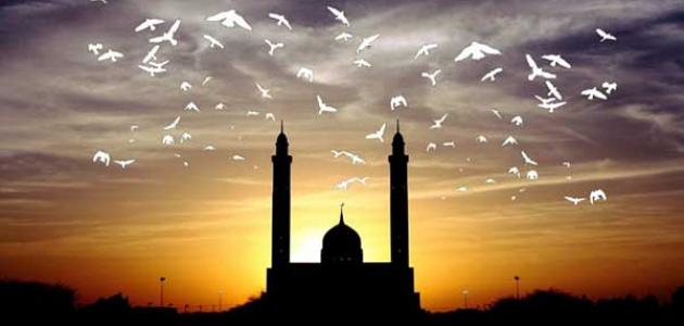 تحريف الإنجيل في الإسلام