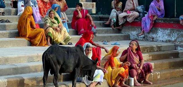 الديانة الهندوسية ومعتقداتها