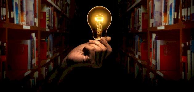 تعريف الأدب المقارن