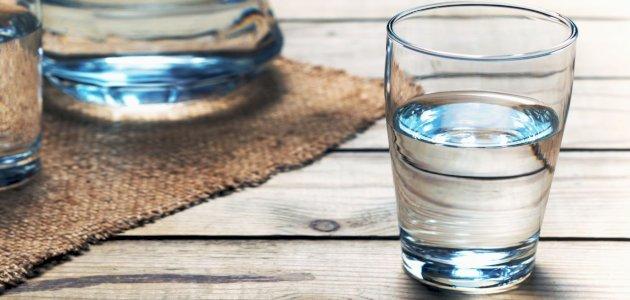 موضوع تعبير عن أهمية الماء