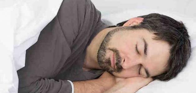 أين تذهب الروح أثناء النوم