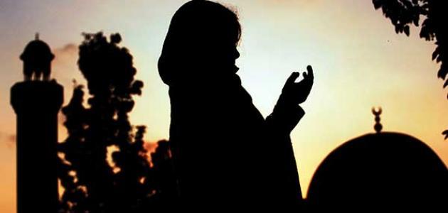 سر انتشار الإسلام