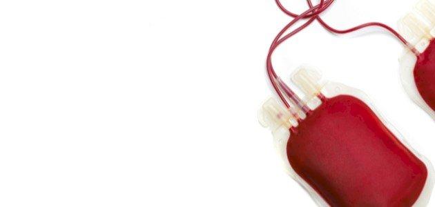 أعراض-ارتفاع-كريات-الدم-الحمراء/