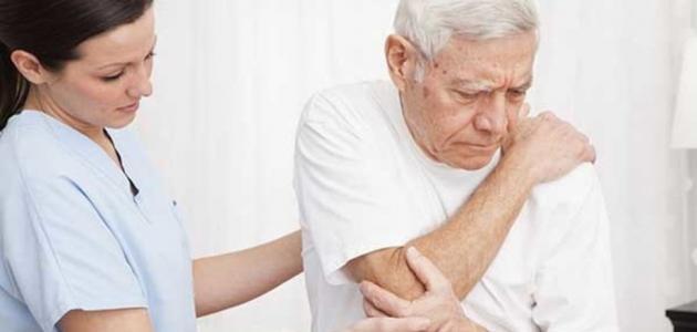 أضرار الكورتيزون على العظام