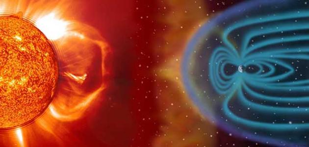 ما هو تفسير النجم الثاقب
