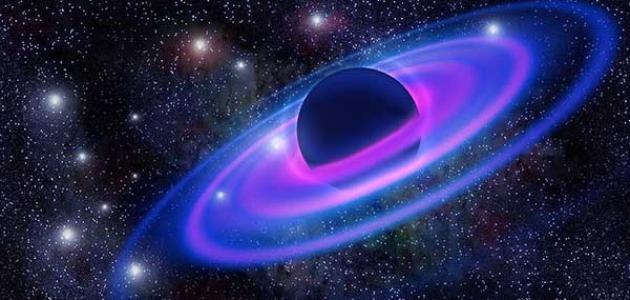 الإعجاز العلمي في قوله النجم الثاقب