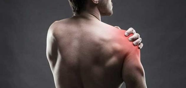 علاج آثار الكورتيزون على العظام