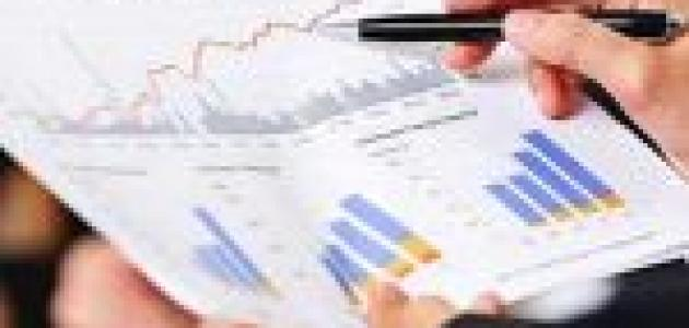 تعريف الميزانية التقديرية