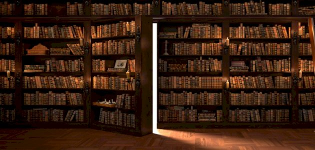 عصور الأدب العربي