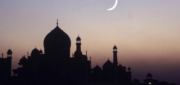 من هم السبعة الأوائل في الإسلام