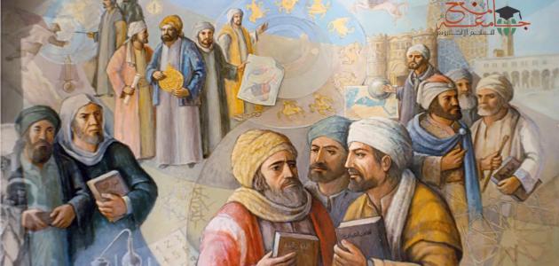 أفضل شعراء العرب - سطور