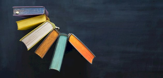 المنهج البنيوي في النقد الأدبي