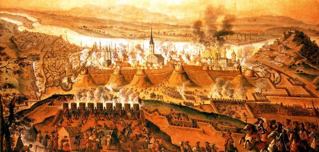 متى انتهت الخلافة العثمانية