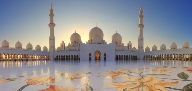 معجزات الرسول المذكورة في القرآن
