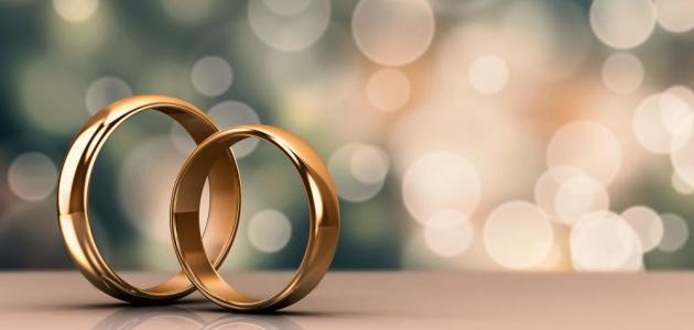 فضل صلاة الحاجة للزواج وتعجيله