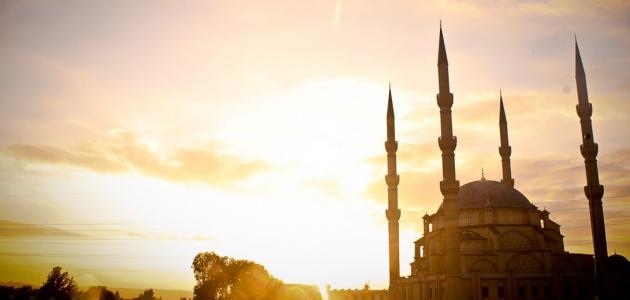 تعريف البدعة في الإسلام