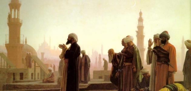 قصة حياة الإمام مالك بن أنس