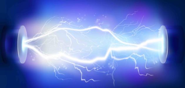 موضوع تعبير عن الكهرباء للصف الخامس