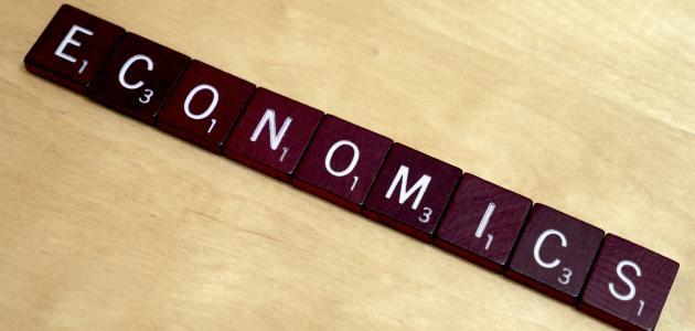 ما هي المؤسسة الاقتصادية