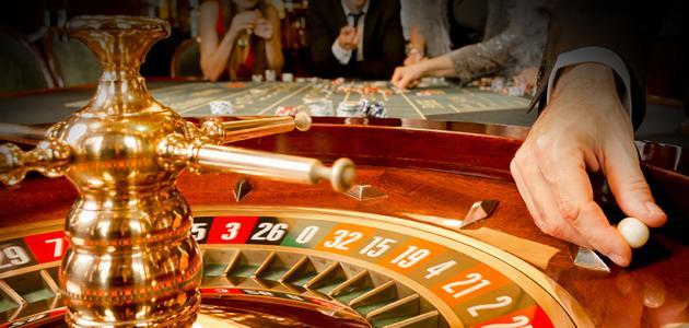 تلخيص رواية المقامر للروسي دوستويفسكي