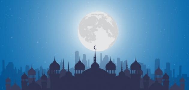 من أول مولود في الإسلام بعد الهجرة
