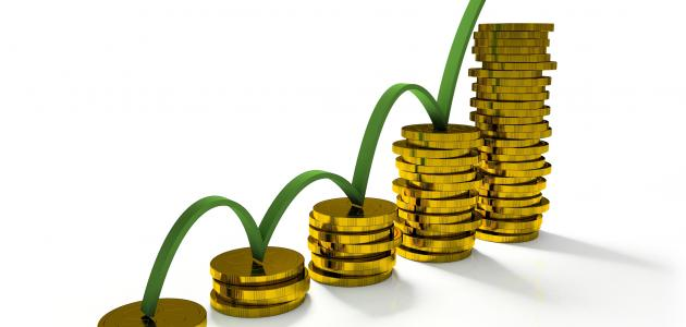 تعريف الربح المحاسبي