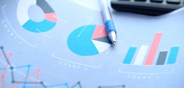 مفاهيم رأس المال