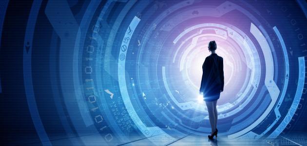 ما هو الاقتصاد الرقمي