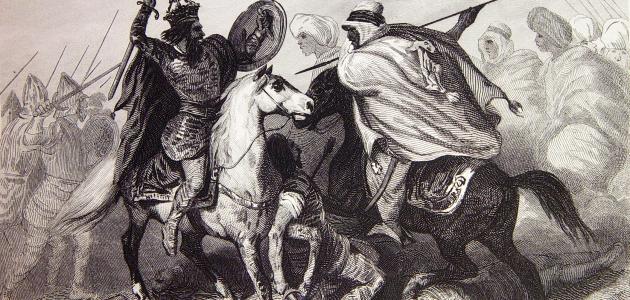 نتائج الغزوات الإسلامية