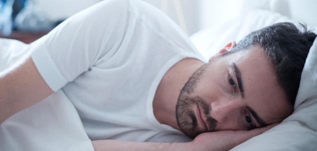 أعراض اضطراب الشخصية الحدي