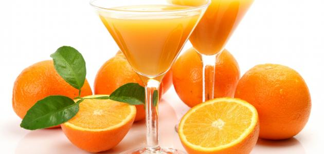 كيفية زراعة البرتقال