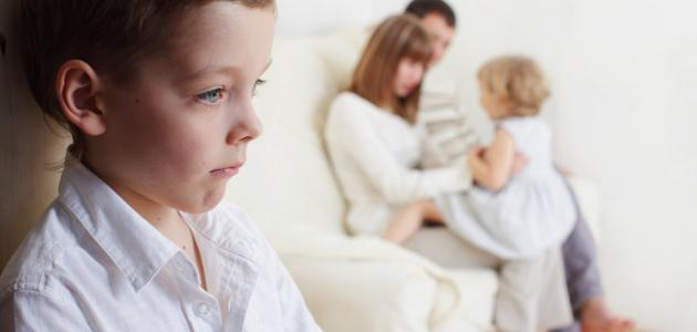 قصص واقعية عن ظلم زوجة الأب