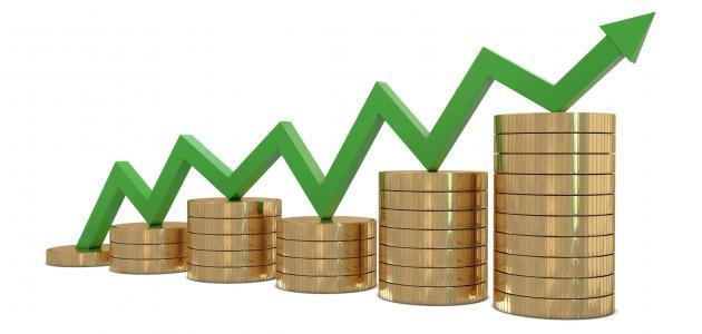 ما هي الاستثمارات طويلة الأجل