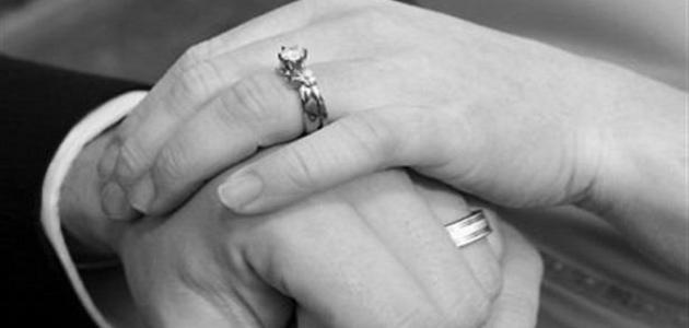 هل يجوز الزواج من زوجة الأب بعد وفاته