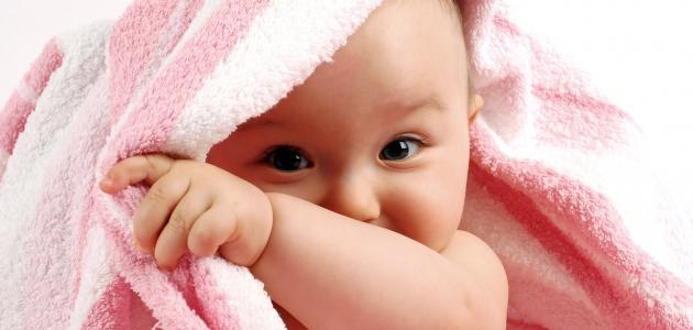 السمات الشخصية لحامل اسم يامن