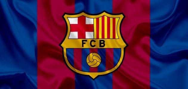 دلالات شعار نادي برشلونة