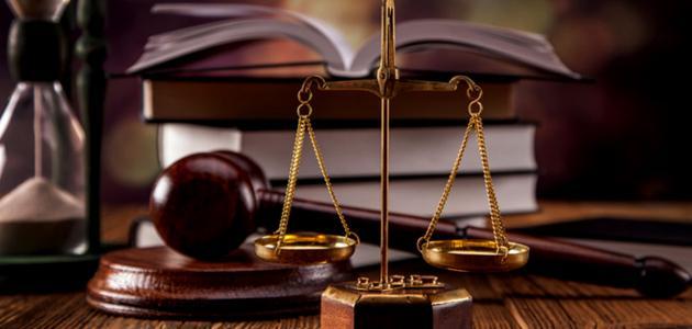 قانون البينات الأردني